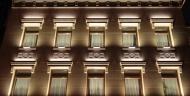 podsvetka-fasada